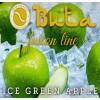 Ice Green Apple (Зеленое Яблоко Лед)