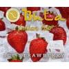 Ice strawberry (Айс клубника)