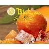 Ice tangerine (Айс мандарин)