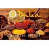 Oriental spices (Восточные специи)