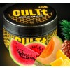 C25 Pineapple Watermelon Melon (Ананас Арбуз Дыня)