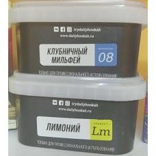 Daily Hookah 25 грамм