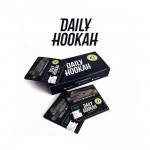 Табак для кальяна Daily Hookah 50 грамм