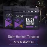 Табак для кальяна Daim Special Edition 100 грамм