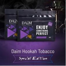 Daim Special Edition купить Украина