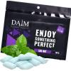 Gum s Mint (Жвачка с мятой)