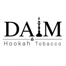 Табак для кальяна Daim 50 грамм