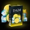 Ice Lemon (Айс Лимон)