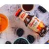 Canada dream (кленовый сироп+карамелm+чернослив)