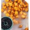 Sweet Popcorn (Сладкий Попкорн)