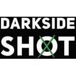 Dark Side Shot 30г