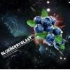 Blueberryblast
