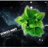 Gonzo Mint