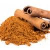 Cinnamoon (Корица)
