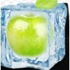 Ice Granny (Ледяное Яблоко)