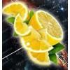 Lemonblast (Лимонный Взрыв)