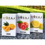 Табак для кальяна Dozaj 50 грамм