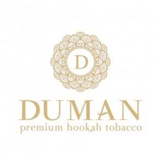 Табак для кальяна Duman 100 грамм