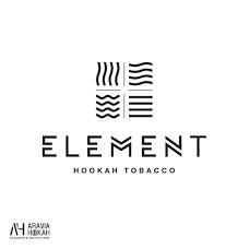 Купить табак Element Украина Харьков