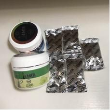 Купить табак Emir Украина Харьков