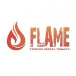 Flame 100 грамм