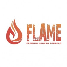 Табак для кальяна Flame 100 грамм