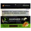 Mandarin Zest
