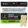 White Gummi Bear (Белые Мишки Гамми)