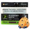 Blueberry Muffin (Черничный Мафин)