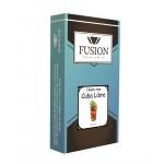 Табак для кальяна Fusion Classic 100 грамм