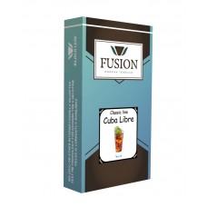 Купить табак для кальяна Fusion Classic 100 грамм недорого с доставкой по Украине, Харьков, Киев, Одесса