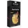 Peach Ice Tea (Холодный Персиковый Чай)
