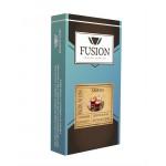 Табак для кальяна Fusion Medium 100 грамм