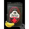 Banana Rave (Банан)