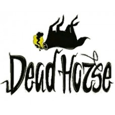 Dead Horse 100gr