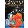 Ice Bodrum Mandarin (Мандарин со льдом)