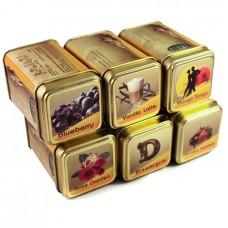 Golden Layalina 50 грамм