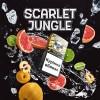 Scarlet jungle (Алые джунгли)