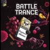 Battle trance (Боевой транс)