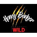 Honey Badger Wild (Медоед - крепкий) 40г