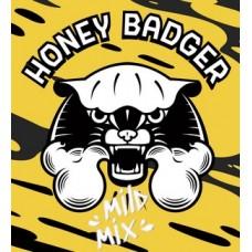 Honey Badger Mild MIX (Медоед - легкий) 40г