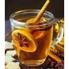 Spicy chai (Спайсед чай)