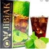 Cola lime