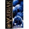 Fresh Blue (Свежий Синий)