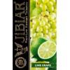 Lime Grape (Лайм Виноград)