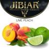 Lime peach (Персик+лайм)