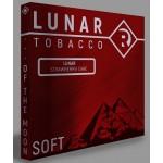 Lunar Soft 50 грамм