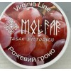 Рожевий гроно (Розовый виноград)