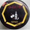 Isindi (Кола+Вишня)