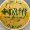 Oskoma (Кислый Лимон)